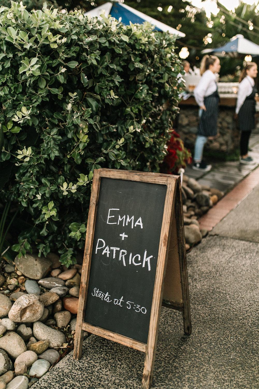 Emma+Patrick-Ceremony-24.JPG