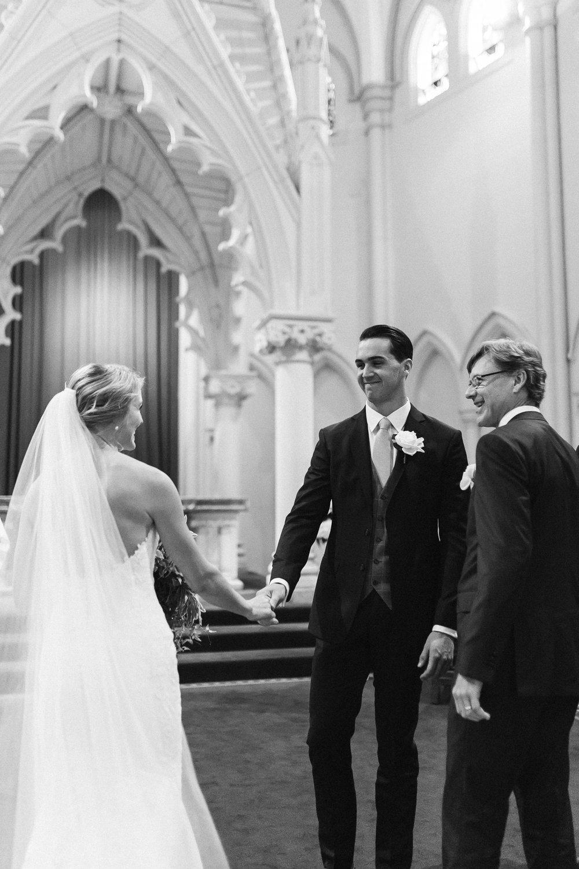 Sophie+Matt-Ceremony+Family-47.JPG
