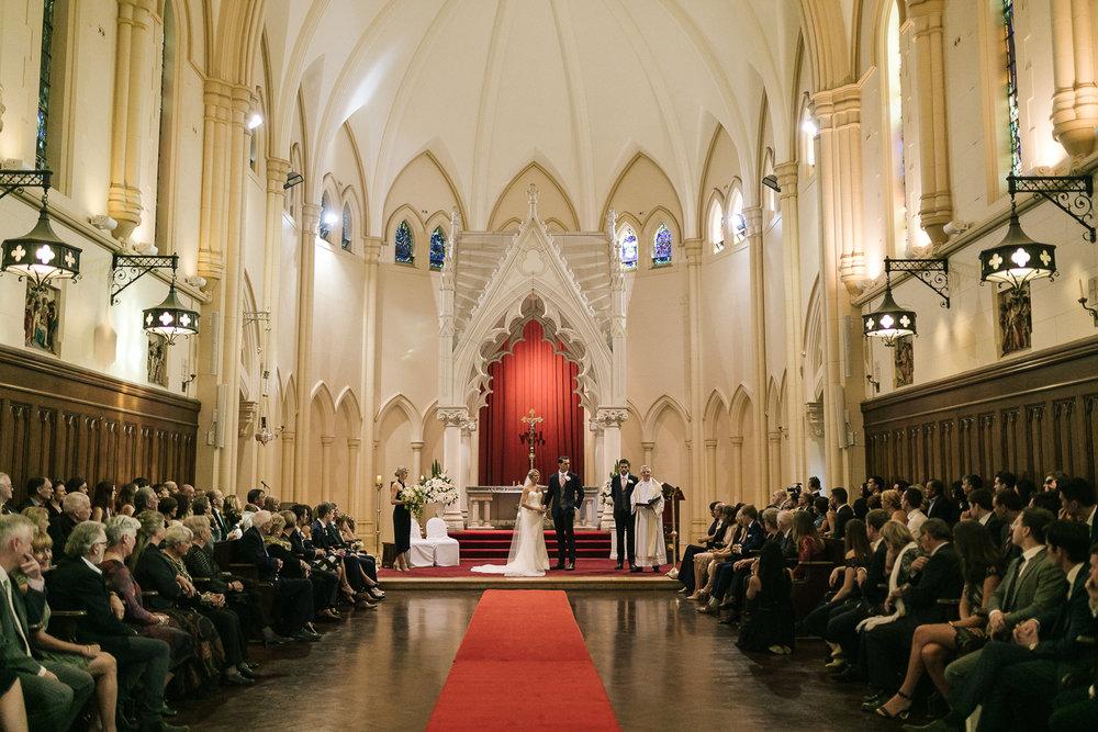 Sophie+Matt-Ceremony+Family-54.JPG