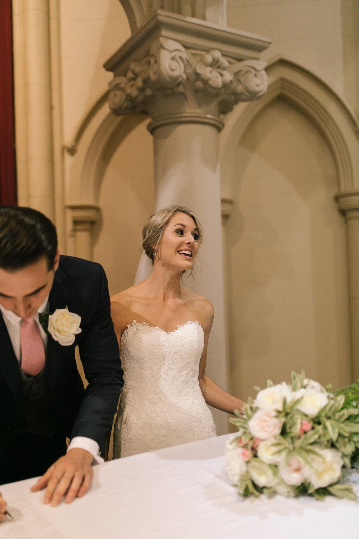 Sophie+Matt-Ceremony+Family-72.JPG