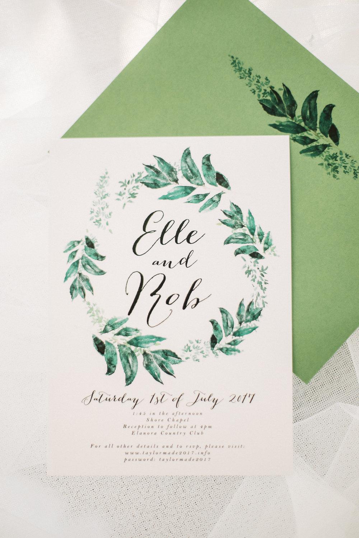 Elle+Rob-Pre-Ceremony-6.JPG