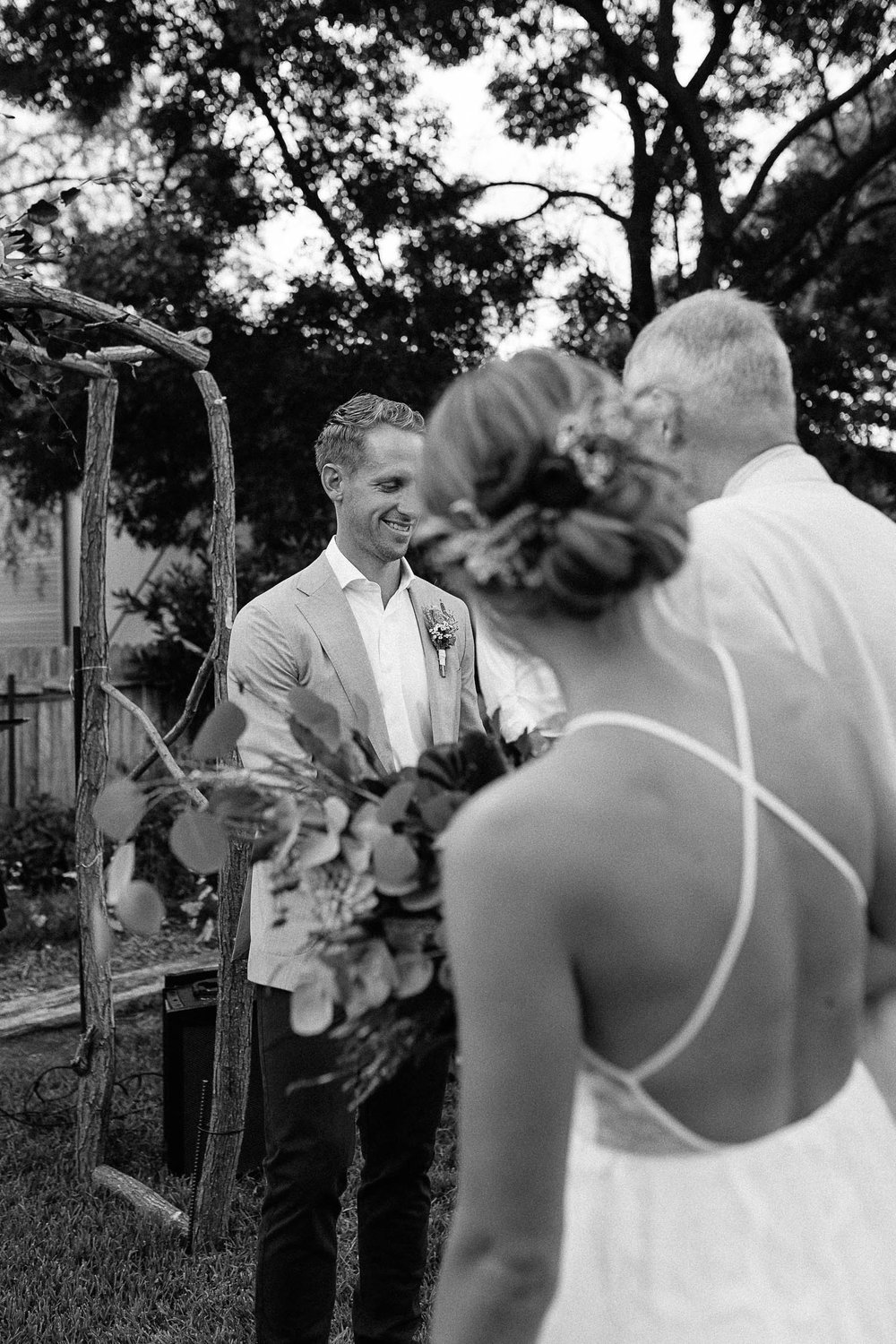 Vic+Tom-Ceremony-104.jpg
