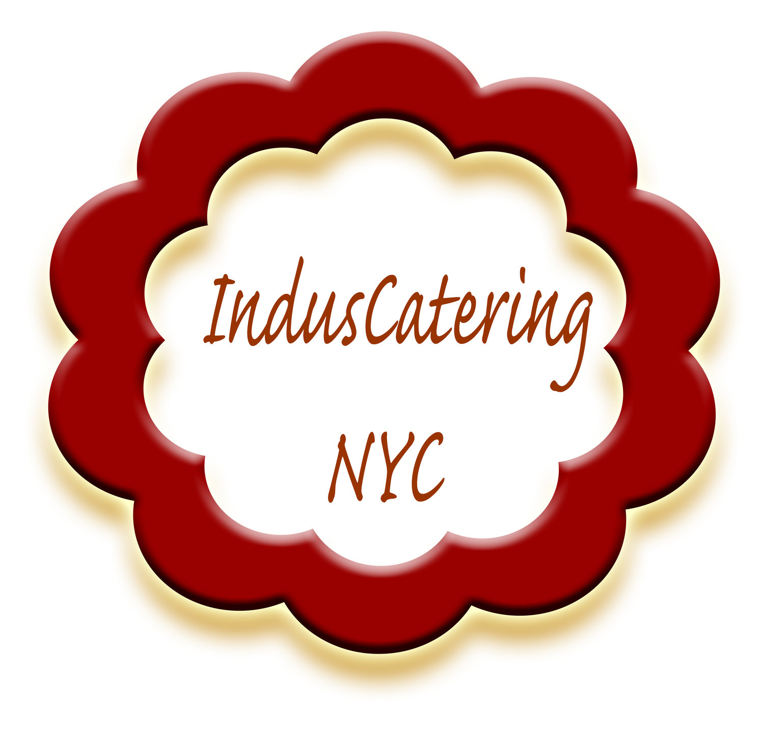 Indus Catering NYC