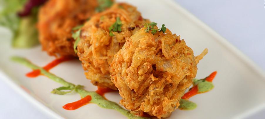 onion-bhaji.jpg