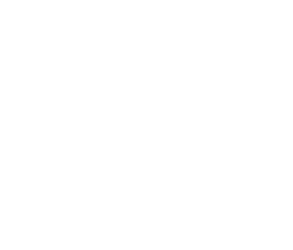 Compton Arms Research