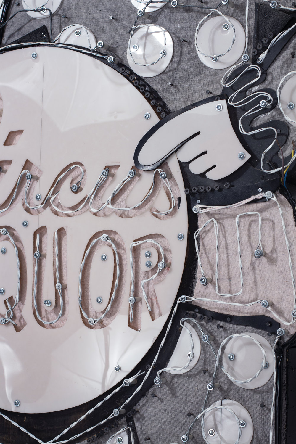The Circus Liquor-Detail.jpg