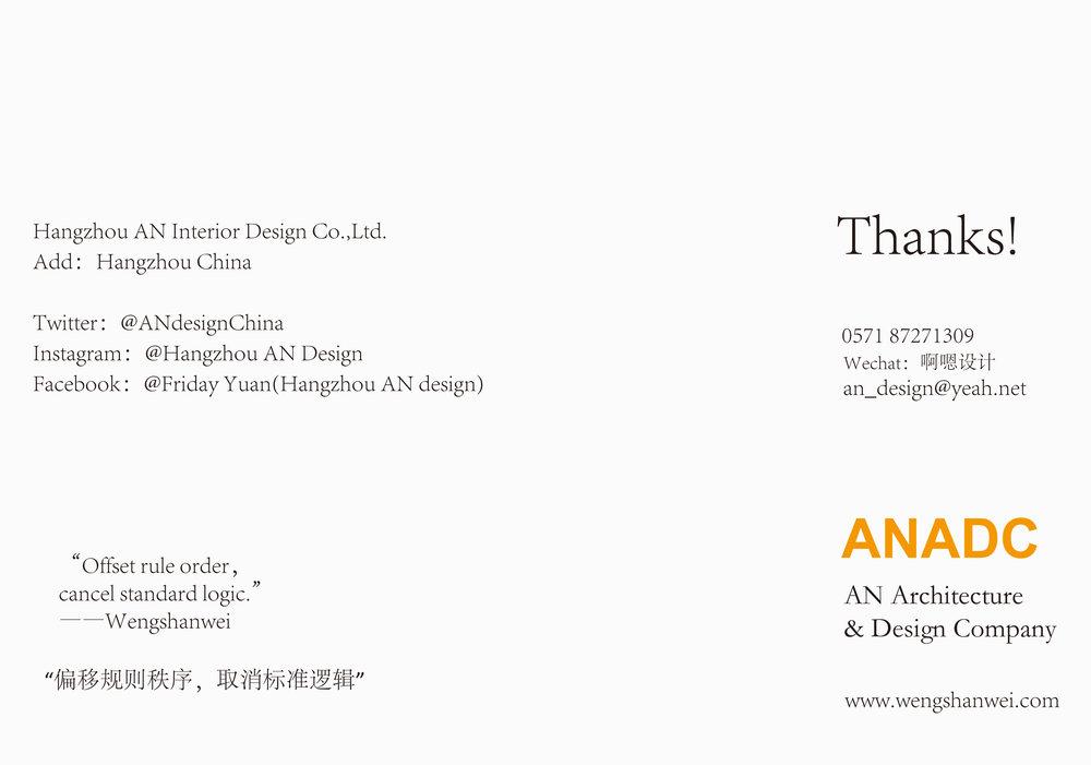 ANADC Profile ok-02.jpg