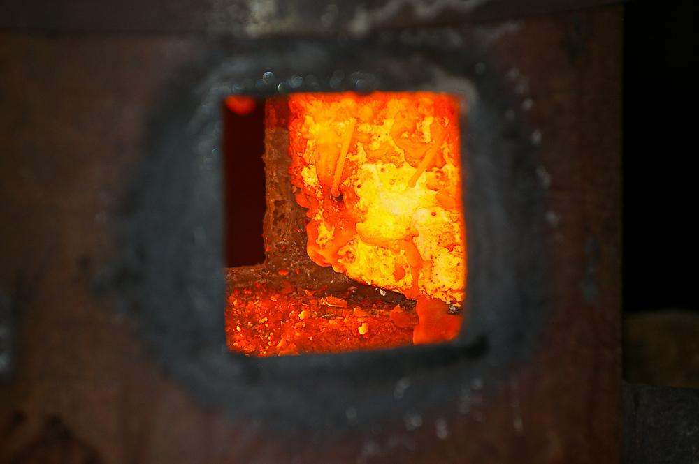 forging class-6232.jpg
