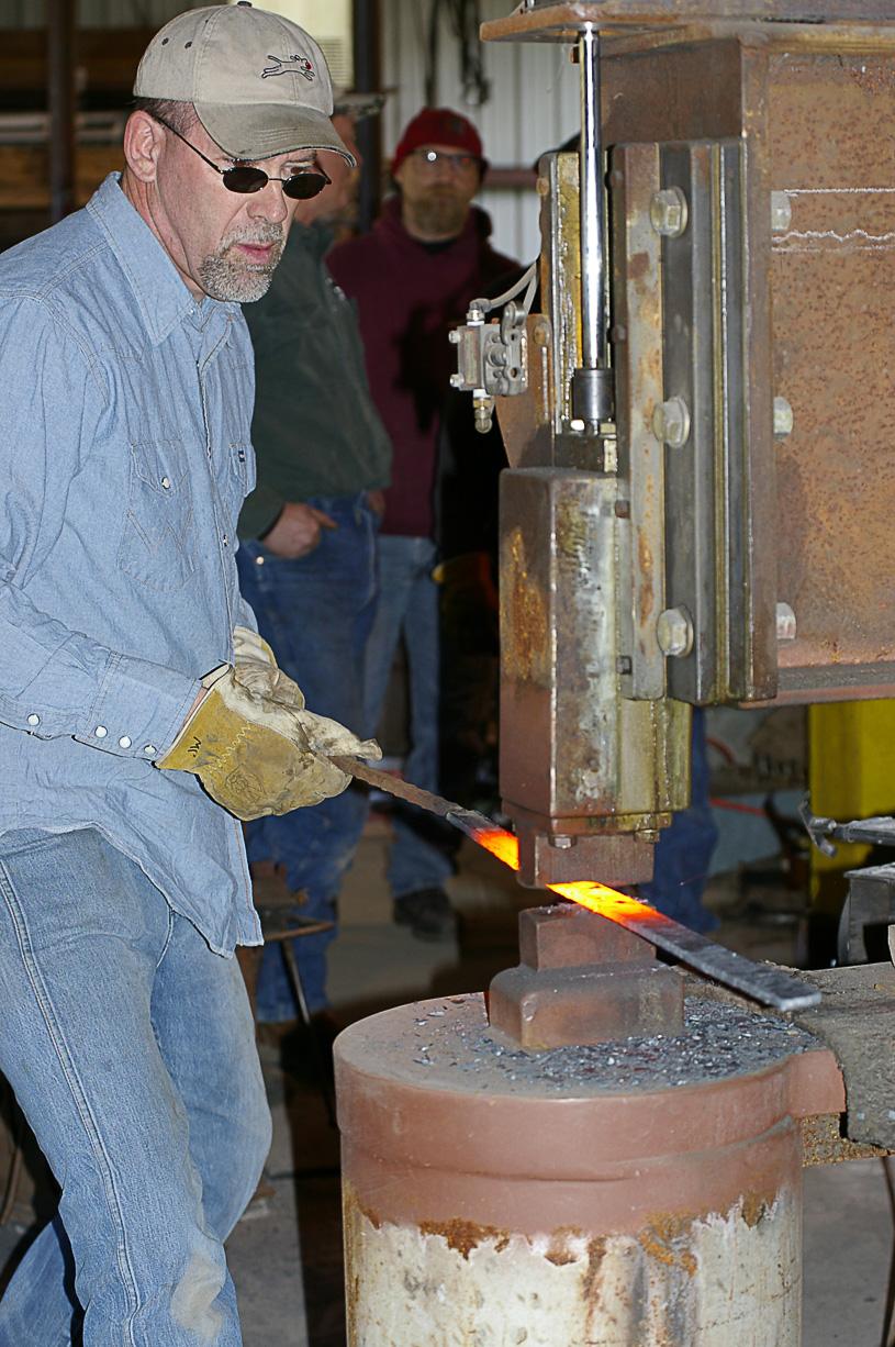 forging class-6247.jpg