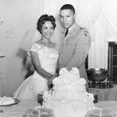 alma-colin-powell-wedding.jpg