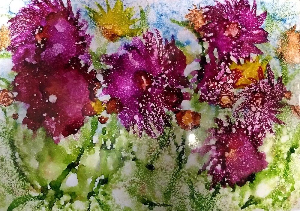 flowerinks.jpg