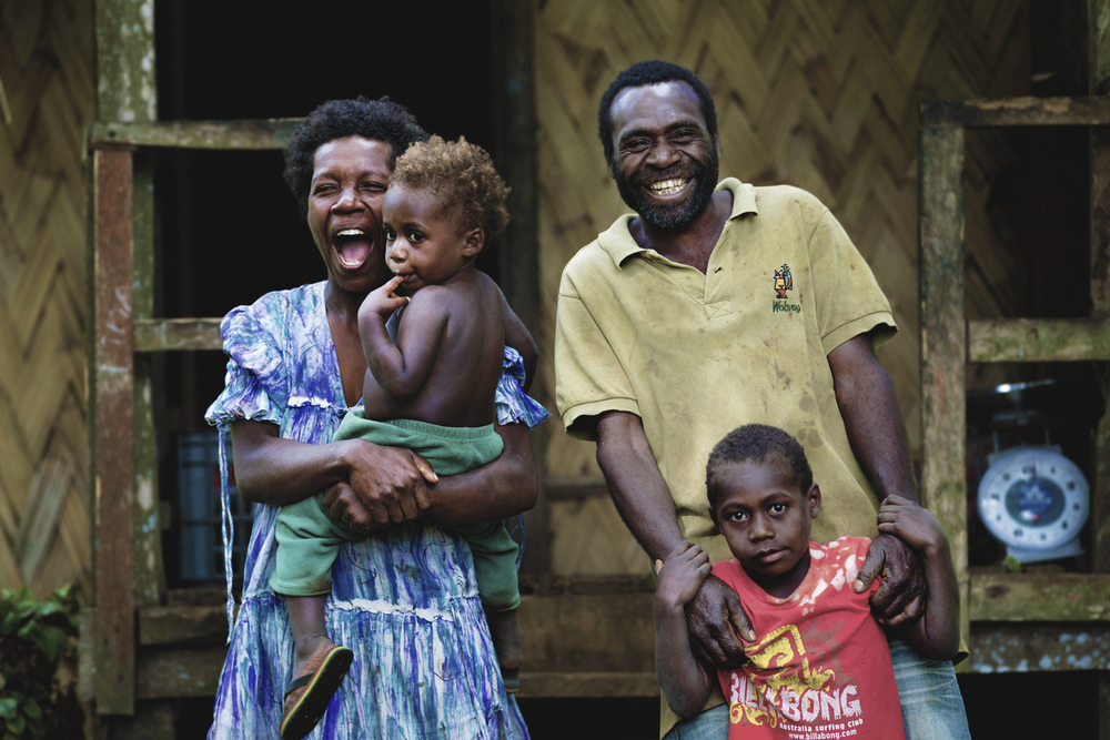 TANNA - happy family by Claudia Sangiorgi Dalimore copy.jpg