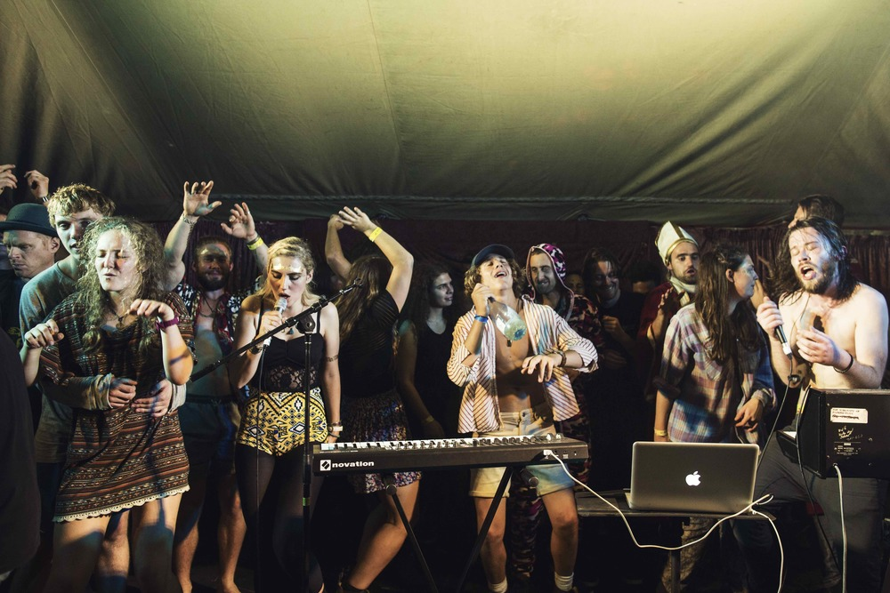 panama festival 2016