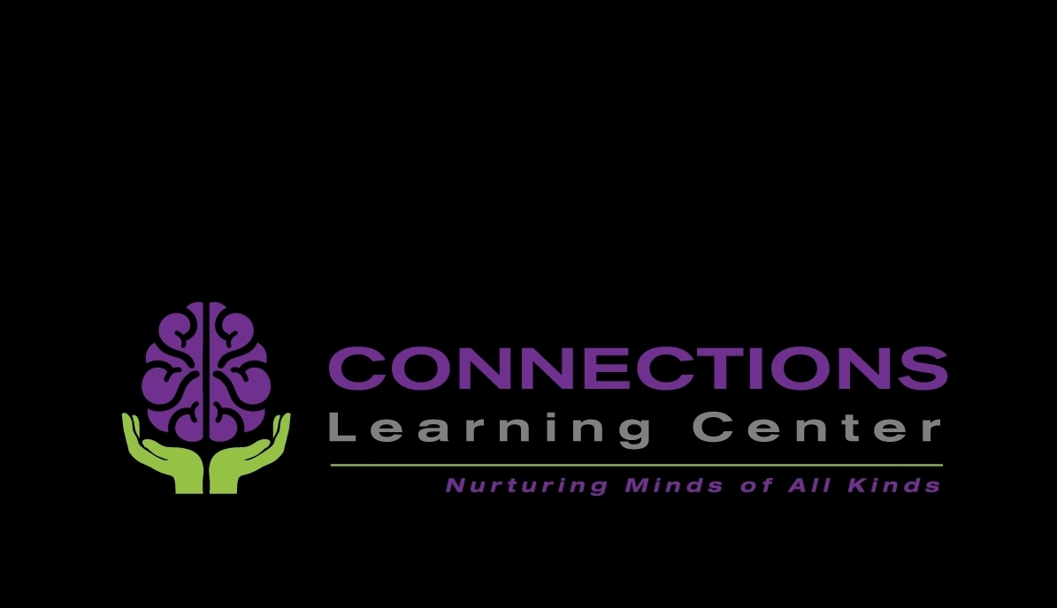 Connections Learning Center