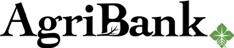 agribank-logo.jpg