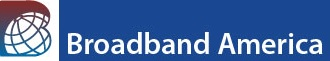 BroadbandAmerica.jpg