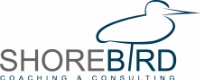 Shorebird Coaching & Consulting