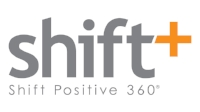 ShiftPositive_Logo_960x540.jpg