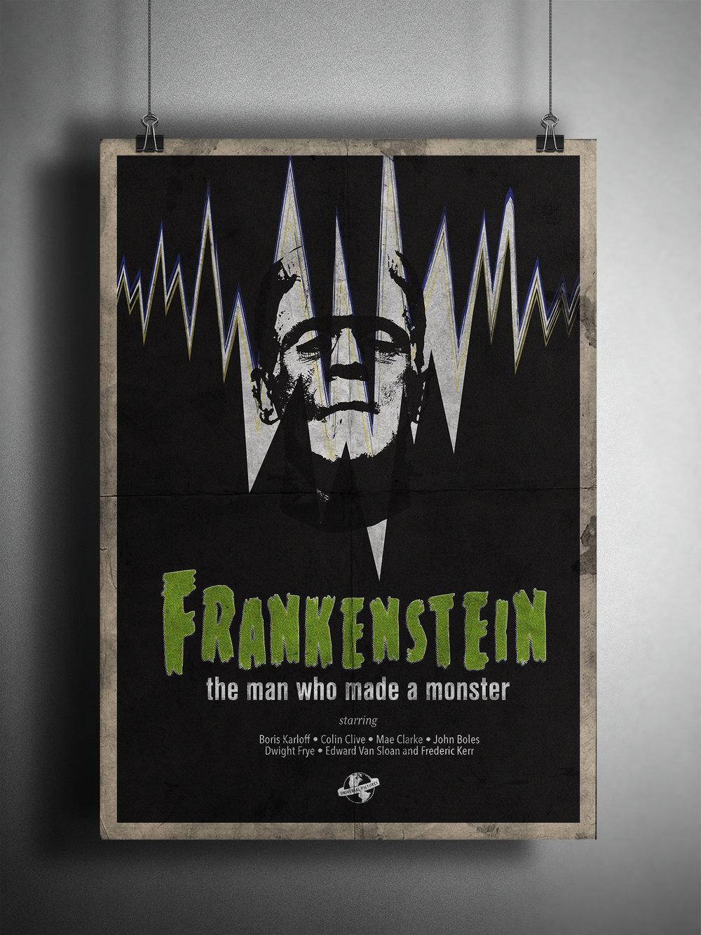 Frankenstein_Mockup.jpg