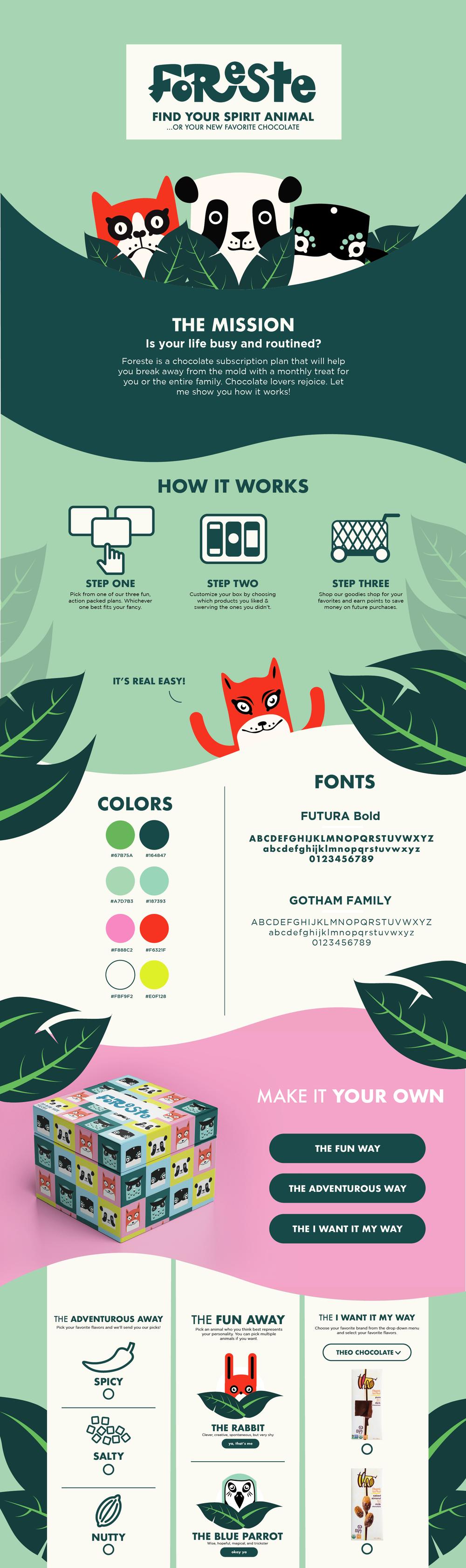 Foreste_Website_Version 3-01.png