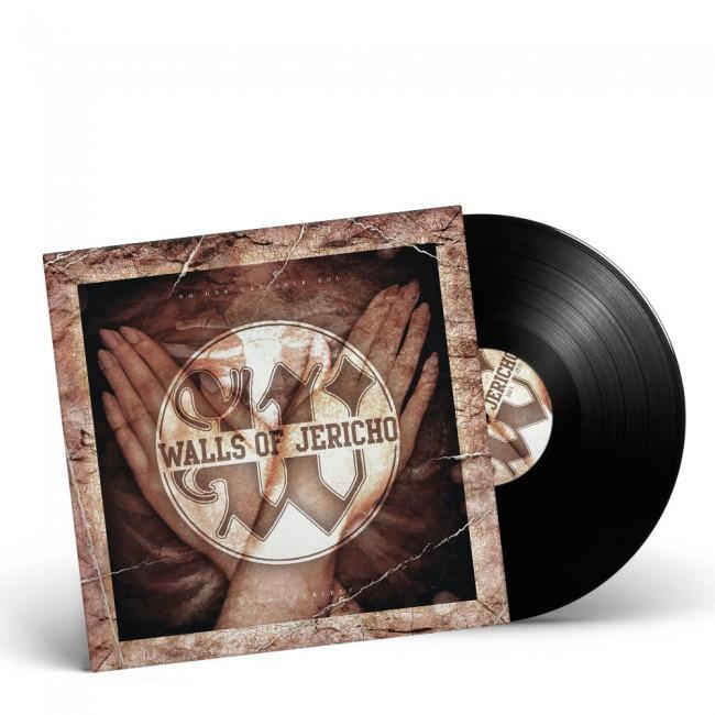 NOCSYFY Album Black Vinyl