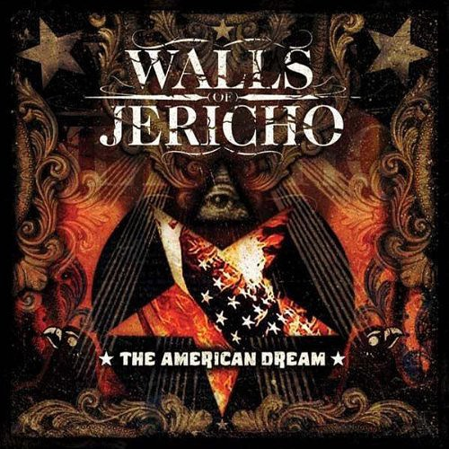 Album: The American Dream