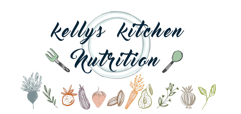 Kitchen Nutrition