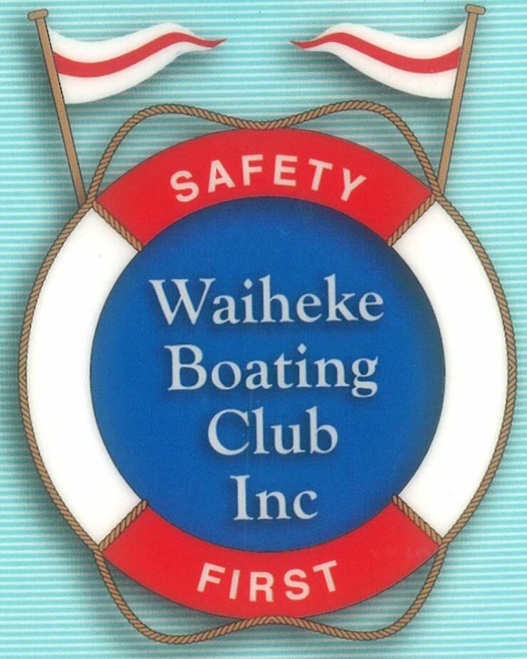 Waiheke Boating Club