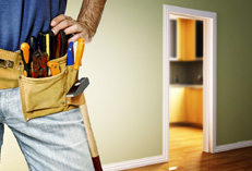 Hire A Handyman Washington