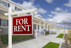 Property Management in Washington
