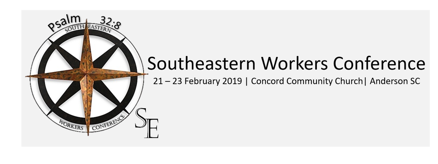Southeastern Workers Conference