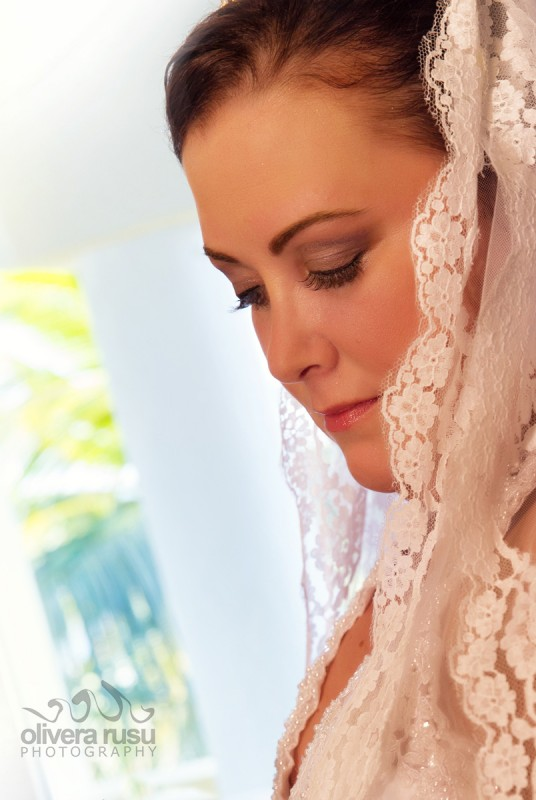 Kimberly Wedding.jpg