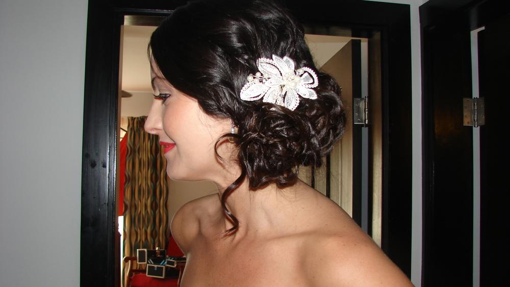 Lauren Wedding at Las Terraza's feb 19 2014 004.JPG