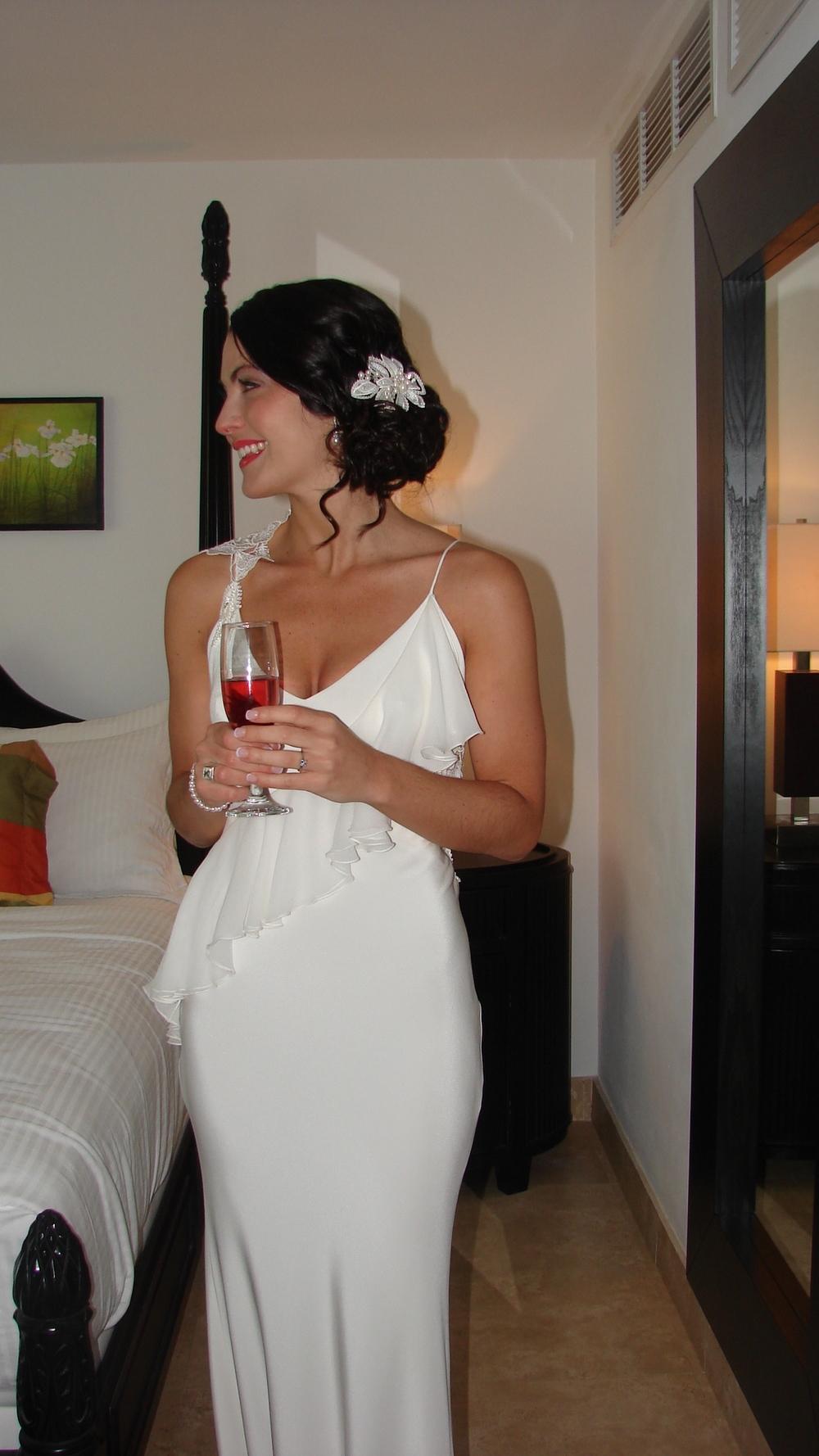 Lauren Wedding at Las Terraza's feb 19 2014 013.JPG