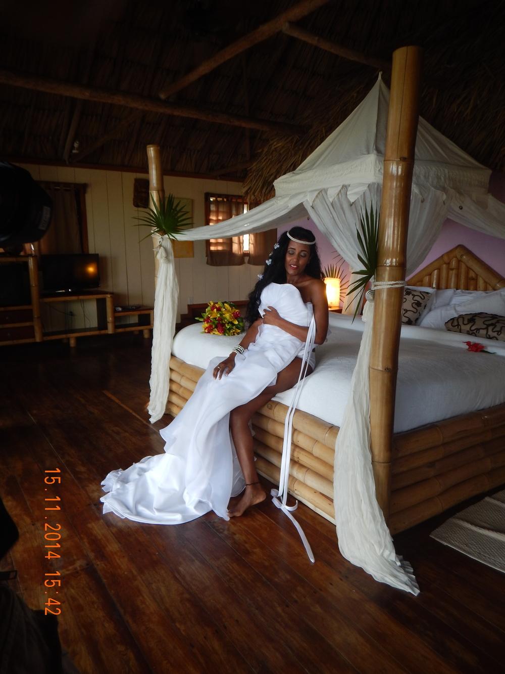 Portofino wedding nov,15 2014 017.jpg