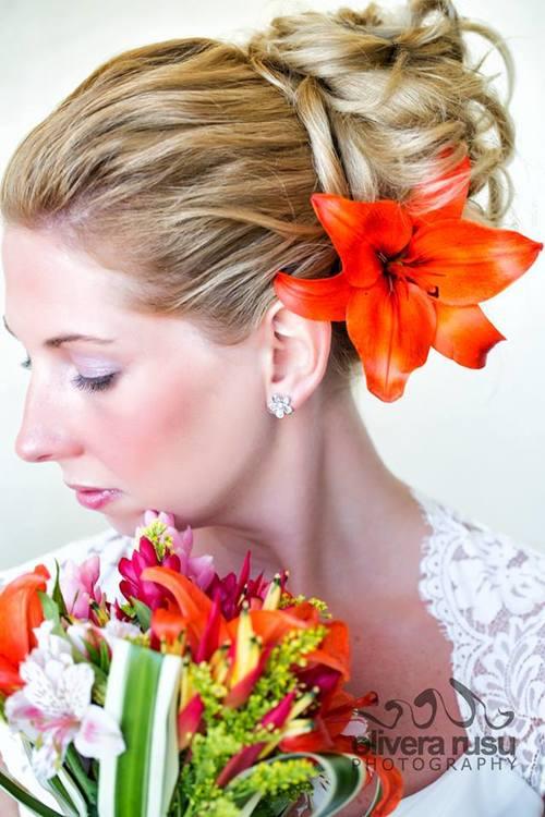 wedding+at+Pelican+Reef+Shauna+jan+28-2013.jpg+#3.jpg