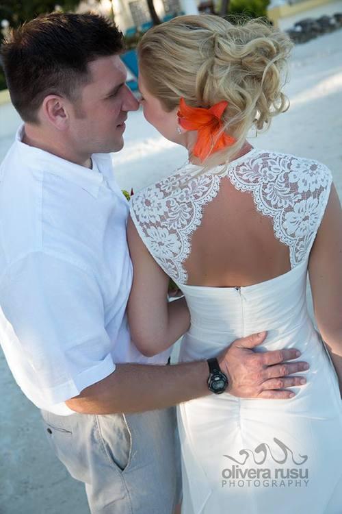 wedding+at+Pelican+Reef+Shauna+jan+28-2013.jpg+#2.jpg