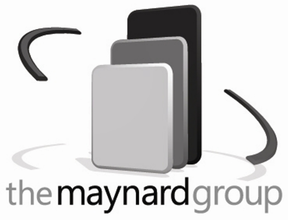 The Maynard Group
