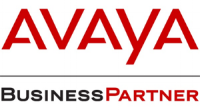 avaya_business_partner-300x166.png