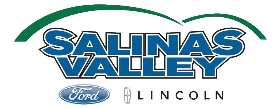Salinas Valley Ford Logo 1.jpeg