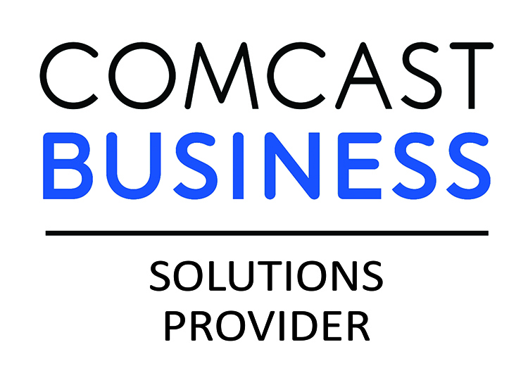 Comcast-phones-service-internet