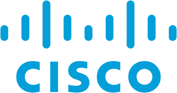 Cisco-networking-wifi-telecom