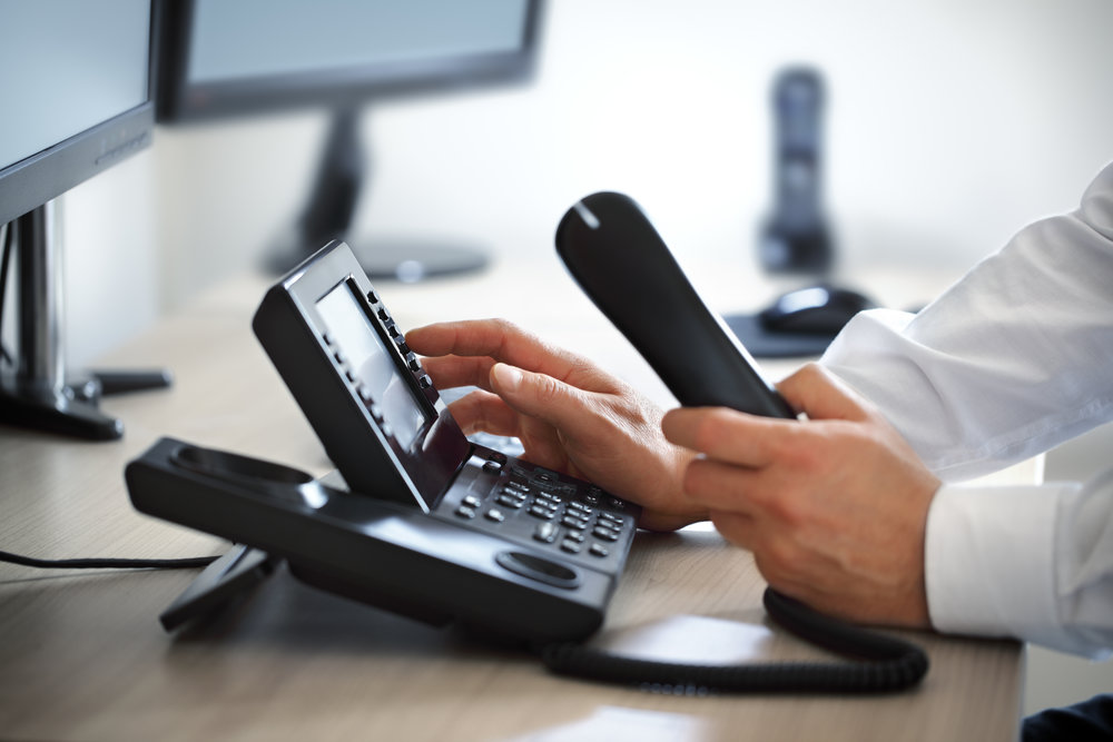 hospitality-Cloud-PBX-Phone-Systems
