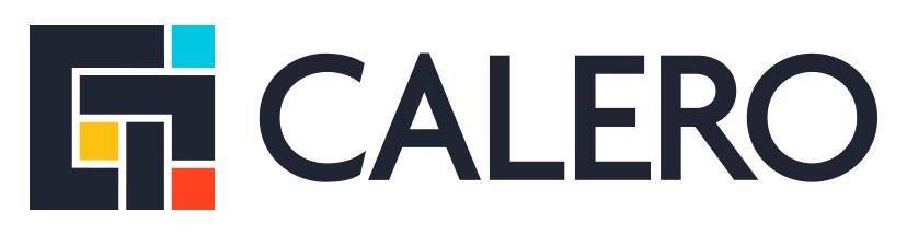 calerosoftware.jpg