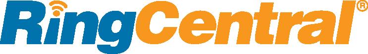 RC_Logo_no_tagline.png