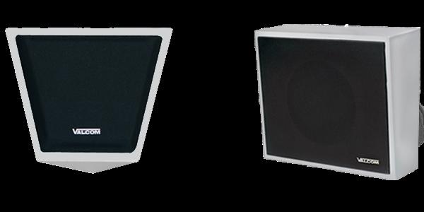 metal_Wall Speakers.png