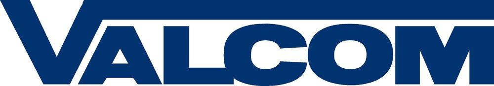 Valcom-Logo.jpg