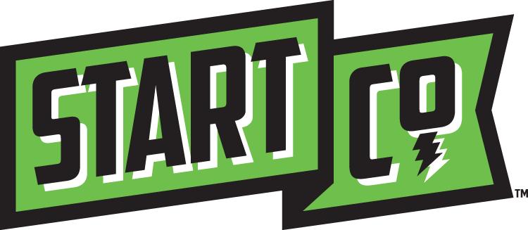 Start Co. Logo.png
