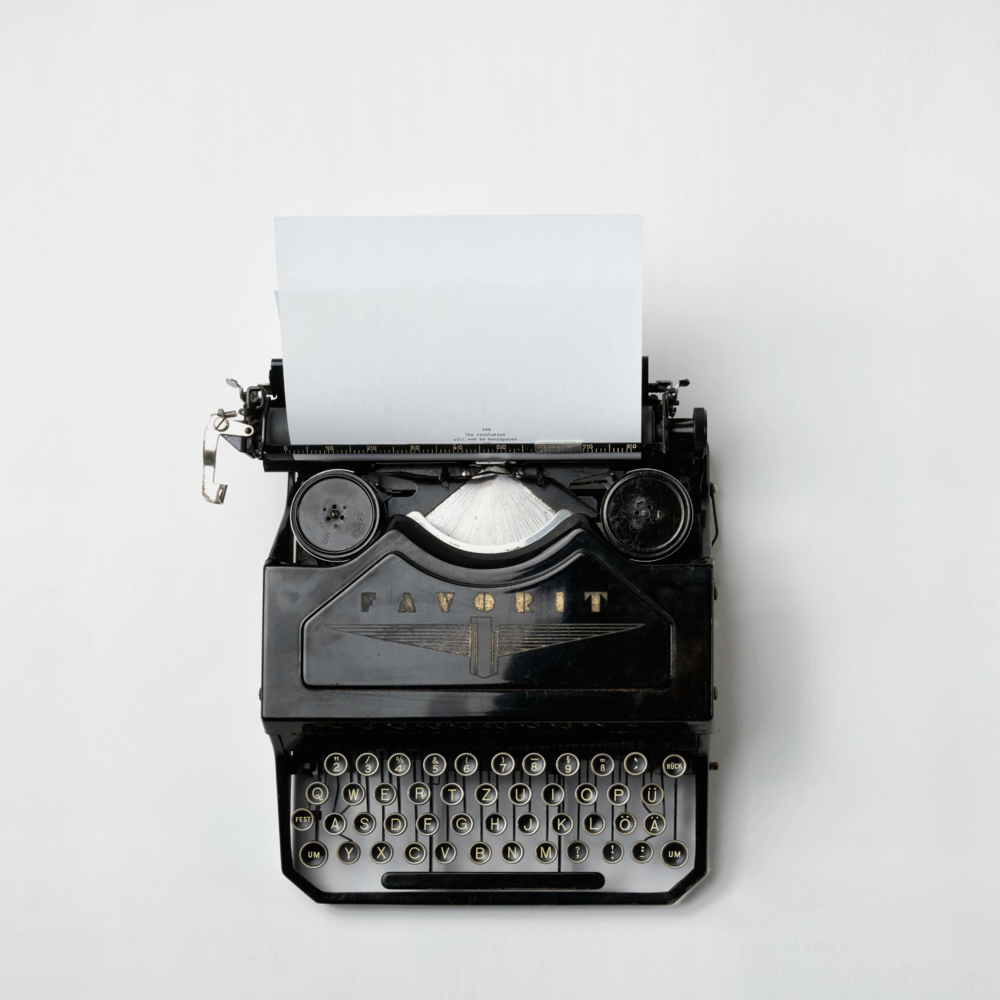 Write Your Iconic Speech with Iola