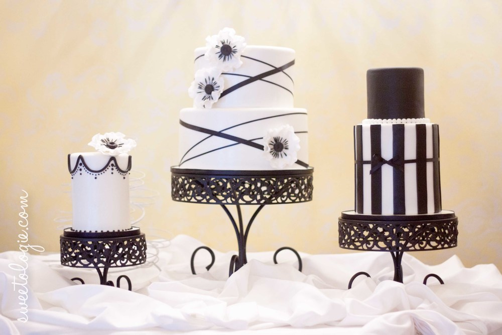 Black&White Trio.jpg